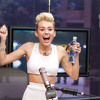 Seacrest out. Miley in + new song preview 'We Can't Stop'