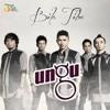 Ungu - Bila Tiba (Ost. Sang Kiai).mp3