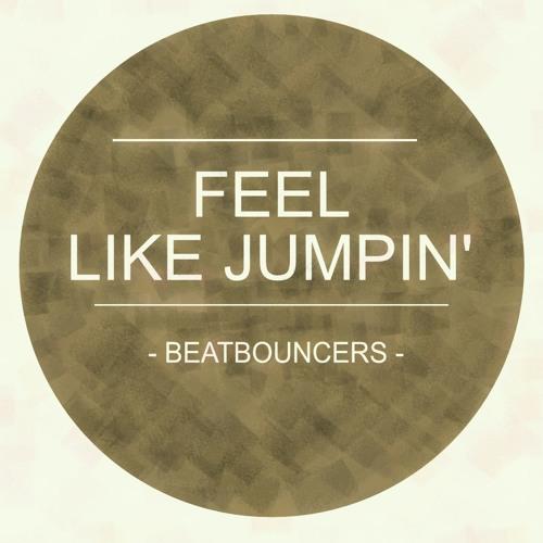 Feel Like Jumpin'