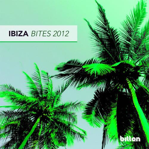 Bitten presents: Ibiza Bites Mix by Hollen