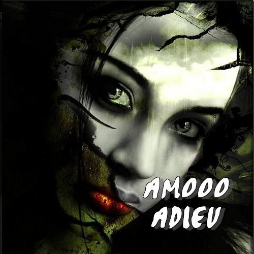 AMOOO - Adieu