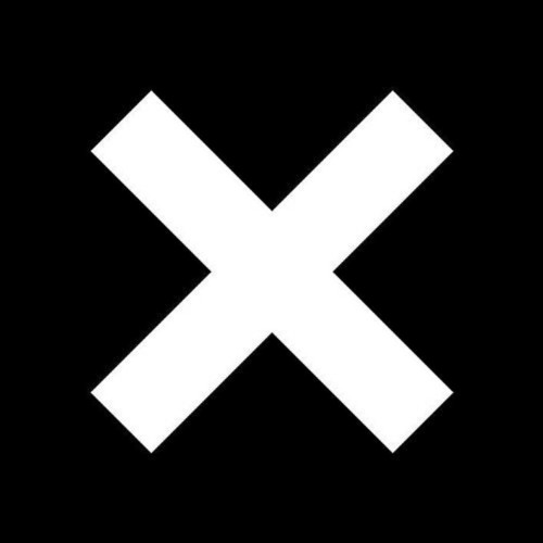 The XX - Fiction (Maya Jane Coles Remix)