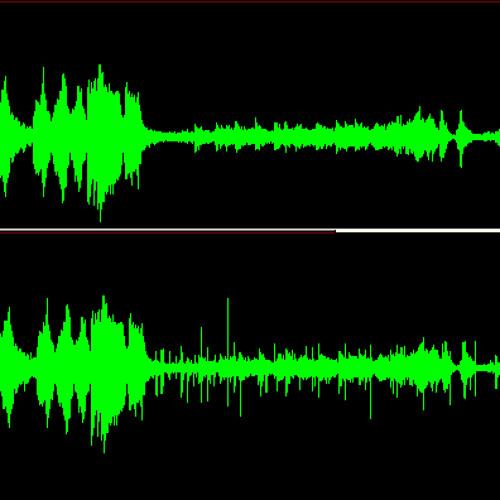 Electric Universe - The Prayer 2009 (sixsense remix fullon 2013) (DEMO)