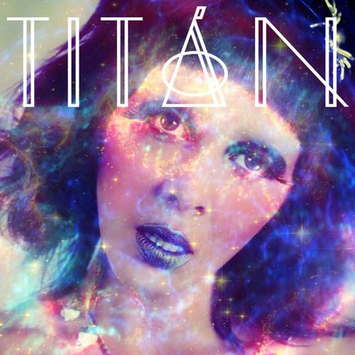 Gia Love - Titán