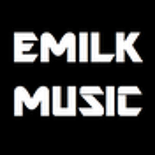 Stoltz & EmilK - Maximum (Original Mix)