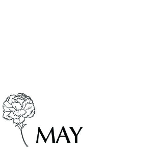 New Sounds - May