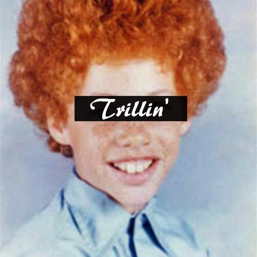 Brownz & BLNT - Trillin'
