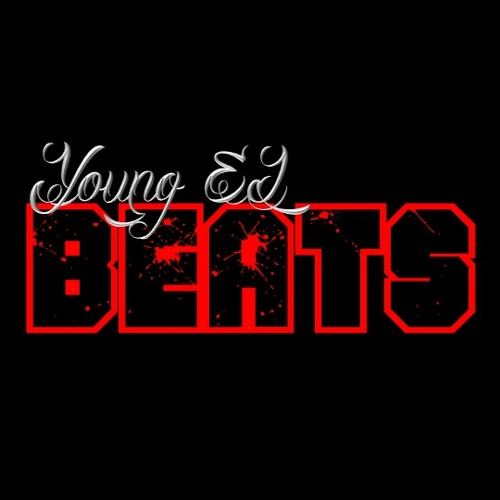 Trunk Musik (Prod. by Young EL)