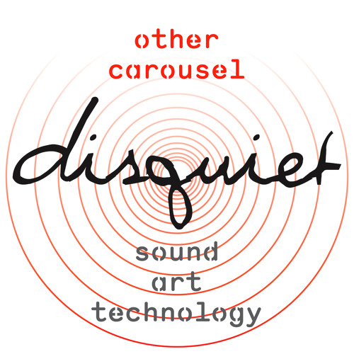 Disquiet.com \ Other Carousel
