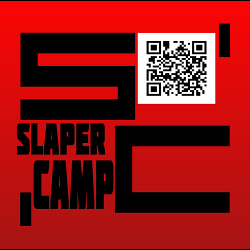 For Slaper camp .com