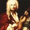 Vivaldi: Spring