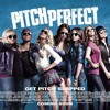 Cover- When i'm gone, Anna Kendrick (in the movie, Pitch Perfect)