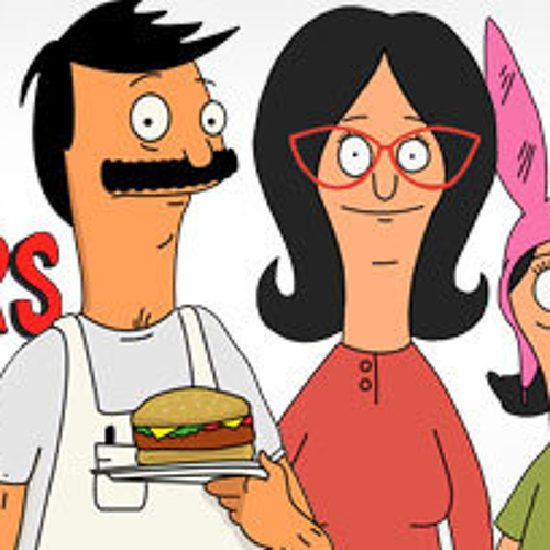 Bob's Burgers - Boys Are From Mars (Wiener Wang Song) (FTS Edit)
