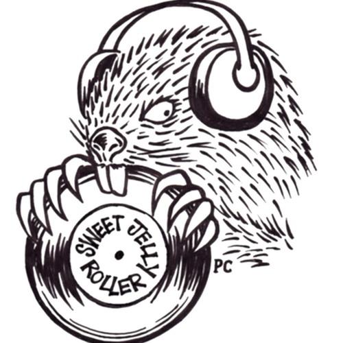 StudioFeed Radio: Beatsploitation: Episode #15