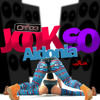 Aidonia - Jook so