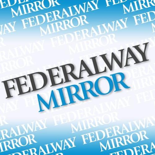 911 call (May 27) Federal Way