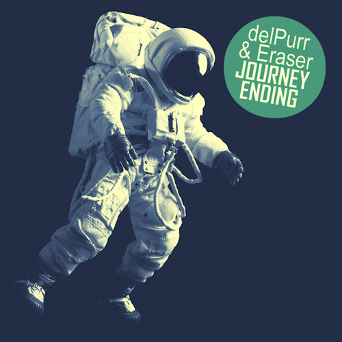 Journey Ending /OUT NOW on Loodma Recordings/