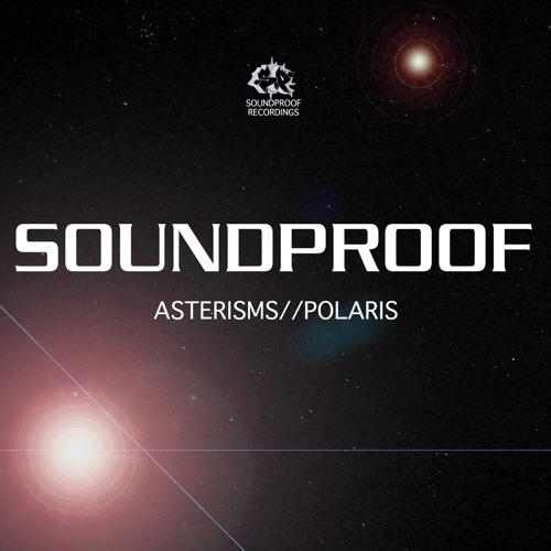 Soundproof - Asterisms