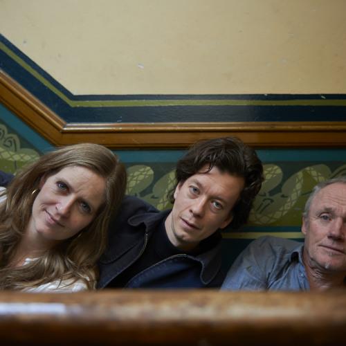 Trio Mio demo 2012