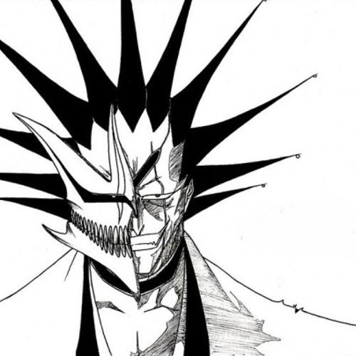 Xavier Wulf - The Frozen Fang (Prod. Samurai Jakk)