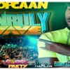 Popcaan - Unruly Rave - Block Party Riddim - June 2013