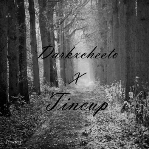 Eerie by Tincup & Darkxcheeto