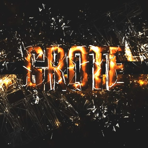 Breathe feat. Veela