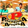 07-DAMA DE VERMELHO-POLENTINHA DO ARROCHA 2013