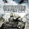 Battlefield 1943 - Theme Song