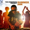 The Underdog Project - Summer Jam (Nohazin Remix)