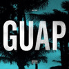 Guap remix by Occupied