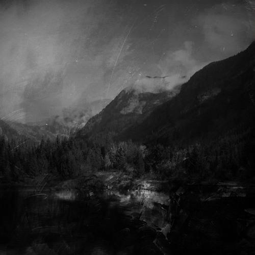 Moon Zero - Endless Palms (Bruised Skies Remix)