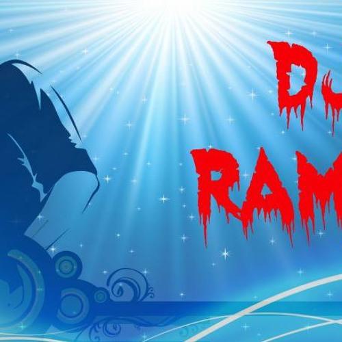 (PARTY MIX) - DJ RAMOS