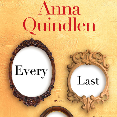 Every Last One Audio Clip