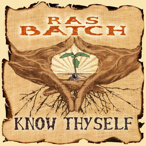 Stay Fit - Ras Batch