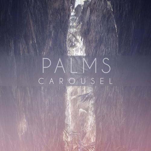 Palms EP