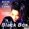Black Box - Ride On Time(remix Batida by MA€STRO MARCELLIN 2013)