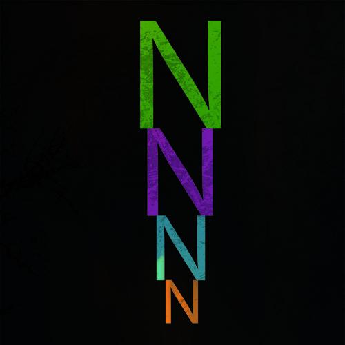Nascain - Intrusive Tapeworm