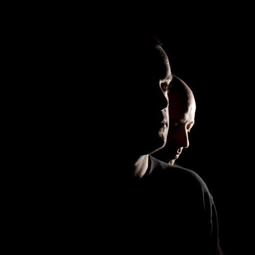Luis Junior - Athens (Hernan Cattaneo & Soundexile remix)
