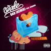 Wale ft. Rihanna-bad-remix (chopped up)