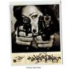 Tasha Baxter - Locked & Loaded>>>FREE DOWNLOAD