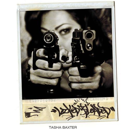Tasha Baxter - Locked & Loaded>>>FREE DOWNLOAD<<<