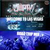 Deejay Lil Man 2013 EDC Road Trip Mix