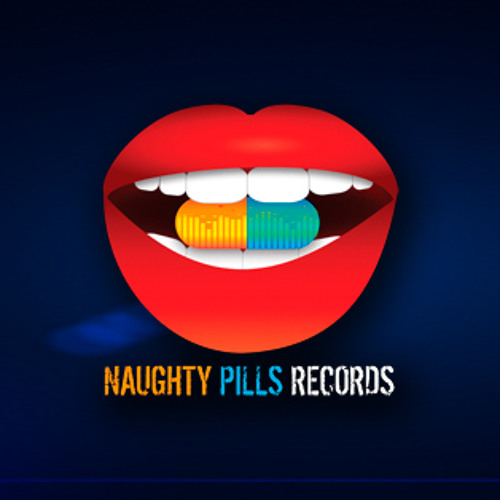 SM Noize - P.O.S. 51 ( Original Mix ) [ NAUGHTY PILLS RECORDS ]