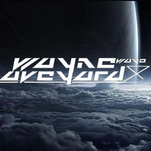 Fusion LRAD - Wayne Wayo Aveyard (mashup)
