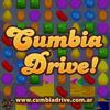 Candy Crush Theme - Cumbia Drive