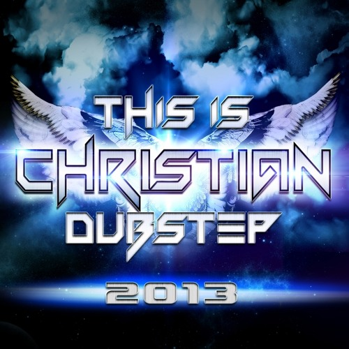 "Matthew Parker - Golden City (OUT NOW on ""This Is Christian Dubstep 2013"")"