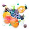 Thomaz Krauze - Blehh Wiki Wiki (Original Mix) OUT NOW @ Acid Fruits