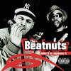 The Beatnuts - Do you believe (Ben Hedibi Remix)