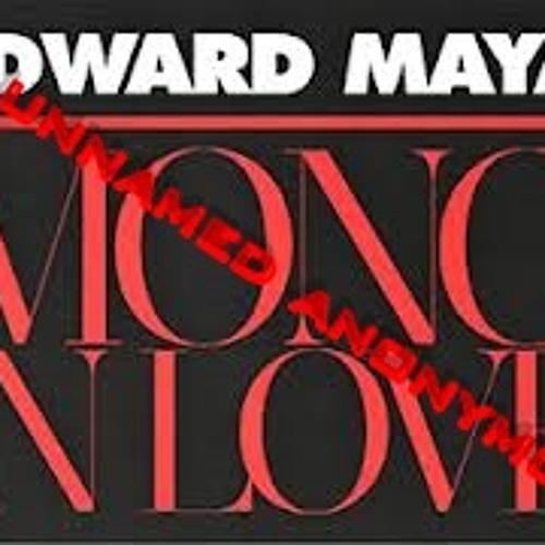 Edward Maya - Mono In Love (Dj Xtreme) Mashup